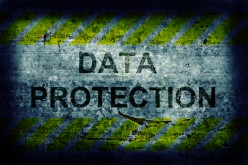Check Point è leader nel Magic Quadrant 2012 per la mobile data protection