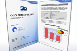 Check Point Security Report 2013: social network causa di molti mali