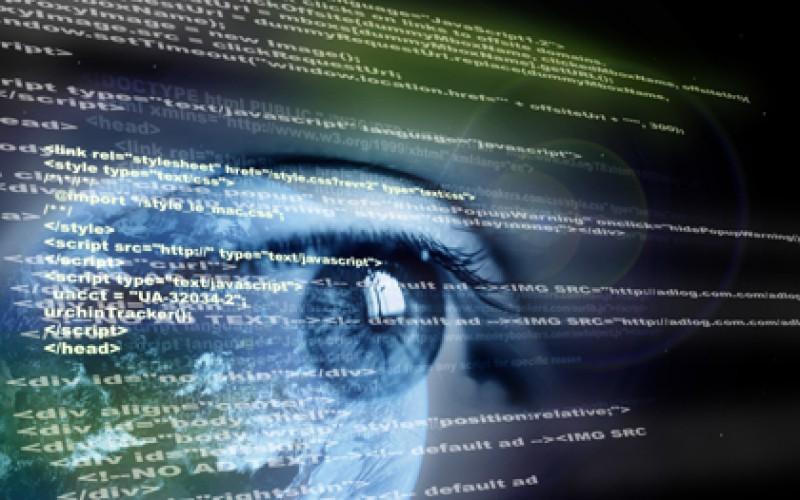 Check Point: sono sempre più i PC aziendali non protetti