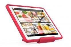 ChefPad: ora anche il cuoco ha il suo tablet!