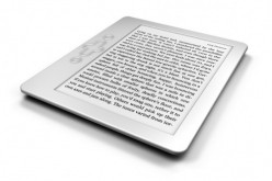 Chi acquista e-book compra più libri:  l'indagine è stata presentata oggi a Milano all'Editech2012