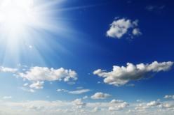 Chi ha paura del Cloud?