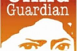 Child Guardian Award