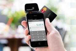 Chip&PIN di payleven è in vendita in tutti gli Apple store d'Europa