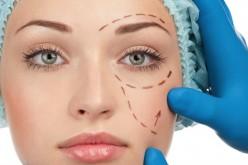 Chirurgia estetica: è allarme ritocchino low cost