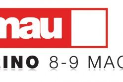 Chiude Smau Torino: oltre 3.600 i visitatori della prima edizione