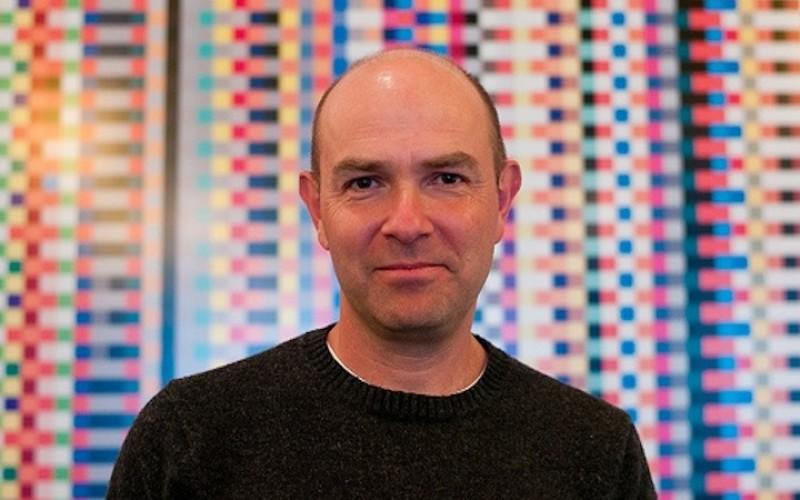 Chris Anderson lascia Wired per dedicarsi ai Droni