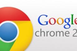 Chrome 27, per cercare basta chiedere