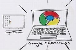 Chrome Os, il sistema operativo a tutto web