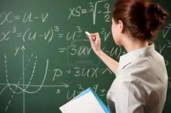 Ci vuole una scossa per essere geni della matematica