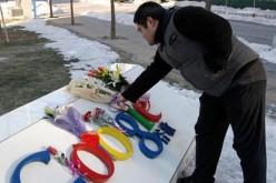 Cina: Google ancora censurato