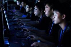 Cina: il sito per le petizioni on-line non regge il traffico e crolla