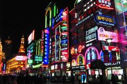 Cina: Shanghai aperta a Facebook e Twitter
