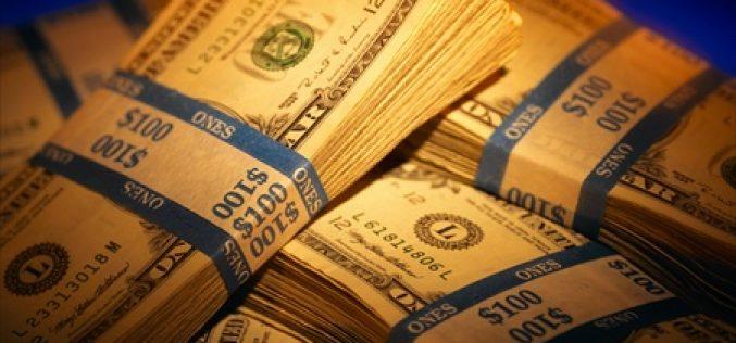 Cinque opportunità da non perdere per ottimizzare il budget IT
