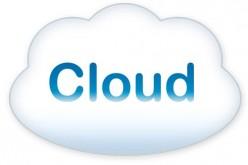CIO più strategici con il Cloud  ma scettici nel far carriera grazie alla nuvola