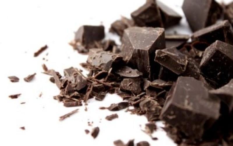 La carenza di vitamina D2 si cura anche col cacao