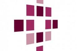 CIOnet sbarca in Italia: Data Manager IT Media Partner esclusivo