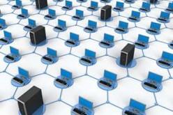 Cisco abbatte le barriere alla collaborazione tra le aziende