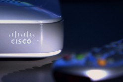 Cisco amplia la piattaforma TV Videoscape con i servizi 'Video in the Cloud'