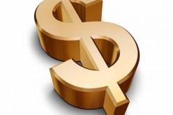 Cisco annuncia i risultati finanziari del primo trimestre fiscale 2011