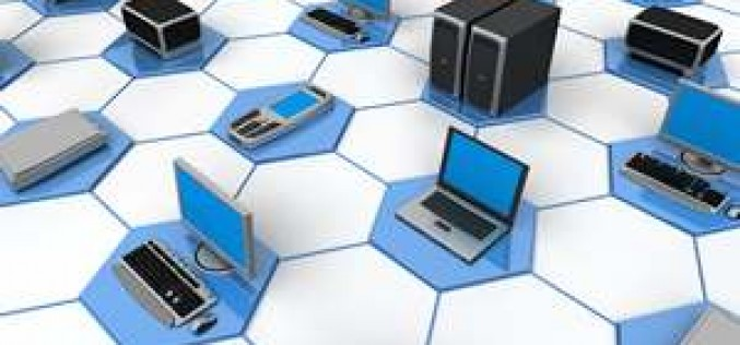 Cisco annuncia l'architettura 'Secure Borderless Network'