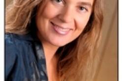Cisco: Cristina Marcolin è EMEAR South Marketing Leader