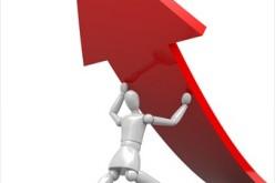 Cisco in crescita per il terzo trimestre consecutivo