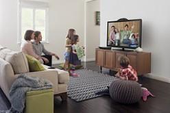 Cisco, la videoconferenza ad alta definizione arriva sulla TV
