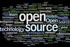 Da Cisco Security una soluzione per il rilevamento e il controllo delle applicazioni open source