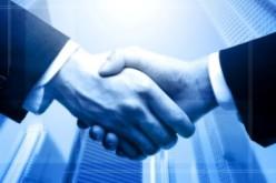 Citrix è partner HP dell'anno