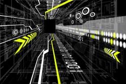 Citrix apre la piattaforma NetScaler SDX per portare l'intelligenza delle app alle reti SDN