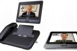 Cius, la videocomunicazione tascabile di Cisco