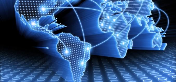Open Hub Med: costituito l'hub neutrale per lo scambio del traffico internet