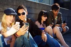 Come comunicano i teenager?