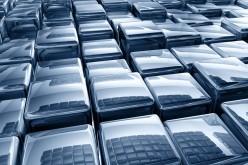 Come conservare i dati digitali nei prossimi mille anni