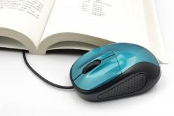 Come l'ICT sta cambiando l'istruzione