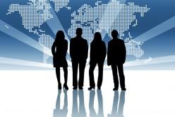 Come migliorare i processi gestionali all'interno dei dipartimenti IT