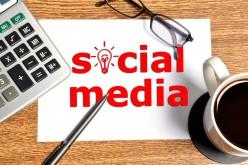 Come ridurre i rischi dell'esposizione sui social media? I consigli della Oracle Community for Security
