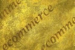 """Commercio elettronico sempre più """"glamour"""""""