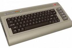 Commodore 64, trent'anni e non sentirli