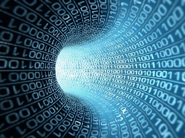 I dati da soli non fanno la differenza. La fa la data intelligence