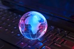 Computex: Intel annuncia piani ambiziosi per Atom
