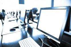 Compuware espande la propria leadership nell'APM con il primo Deep Transaction PHP Support
