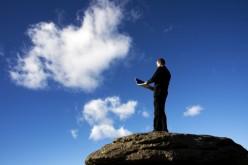 Compuware pubblica la graduatoria dei 25 principali fornitori di servizi Cloud