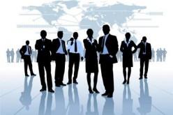 Le aziende cercano nuove figure in ambito mainframe