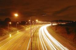 Comune di Barletta: con Minos risparmi energetici oltre il 32% per settimana
