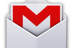 Anche Gmail conta 1 miliardo di utenti