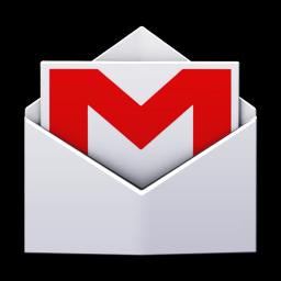 Risultati immagini per logo email png