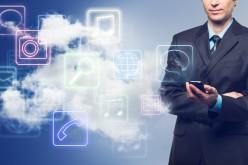 Con HP le piccole aziende possono offrire servizi di stampa mobile su Cloud