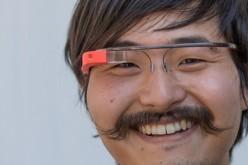 Con i Google Glass si potrà anche…vedere!